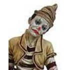 Clowns (overig)