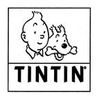 Tintin mugs etc.
