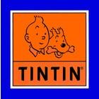 Tintin (Kuifje)
