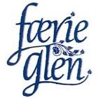 Faerie Glen