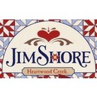 Jim Shore's Heartwood Creek