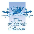 Leonardo Collection