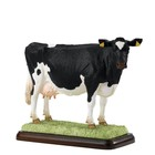 Border Fine Arts Holstein Cow