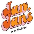 Jan Jans & Children