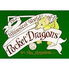 Pocket Dragons