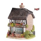 Lilliput Lane Little Something's