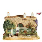 Lilliput Lane Red Leicester