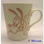 Disney Pluto Irresistible Mug