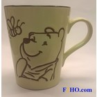 Disney Pooh Bee a Friend ... Mug