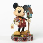 Disney Traditions Mickey Mouse For You