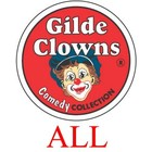 Gilde Clowns (ALL)