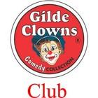 Guild Clowns Club (2020)