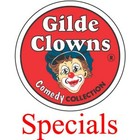 Gilde Clowns Specials