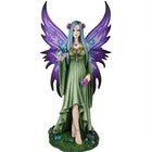 Anne Stokes Mystic Aura (Medium)