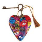 Art Hearts Cats Art Hear