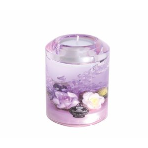 Gilde Dreamlight Provence (Candella Smart)
