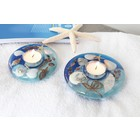 Gilde Dreamlight Ocean (Ufo Mini)