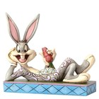 Warner Bros. Bugs Bunny (Cool As A Carrot)