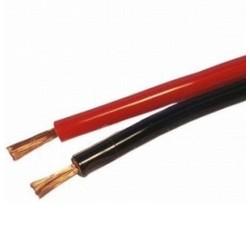 Twinflex kabel 2 x 16mm²