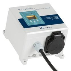 Xenteq isolatiebewaker ISO 230-16PP