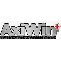 Axiwin