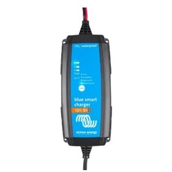 Victron Blue Smart IP65 Acculader 12 Volt 5A