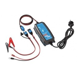 Victron Blue Smart IP65 Acculader 12 Volt 7A