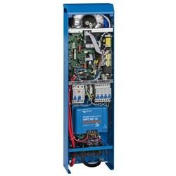 Victron EasySolar 12/1600/70-16 MPPT 100/50