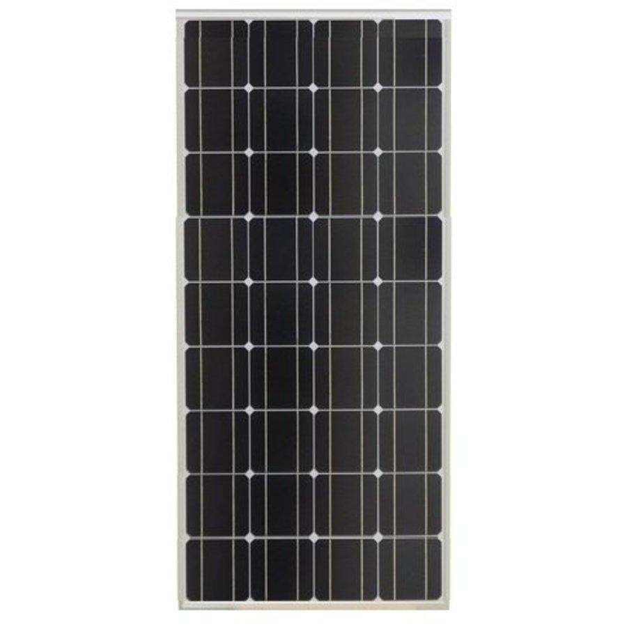 Zonnepaneel Solarfam 12 Volt 180 Watt