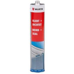 Wurth Kleef & Dicht 300 ML Wit