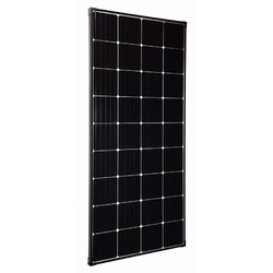 Zonnepaneel Enjoy Solar 12 Volt 180 Watt