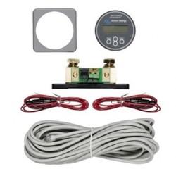 Victron Batterij Monitor BMV-712 Smart