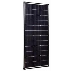 Enjoy Solar zonnepaneel 12 Volt 110 watt
