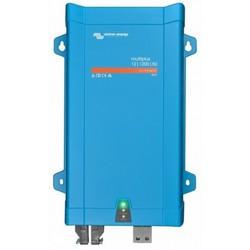 Victron MultiPlus IP 21 12/1200/50-16 VE.Bus