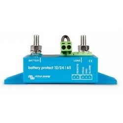 Victron BatteryProtect 12/24V-65A