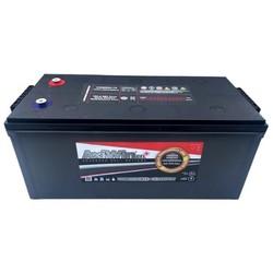 Axiwin Professional Dual purpose GEL Lead Carbon accu 12V 230Ah