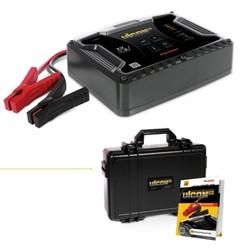 Panther Ulcon24 jumpstart 12/24 Volt 500/800 A
