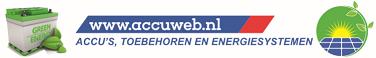 Accuweb.nl