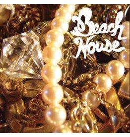 Bella Union Beach House - Beach House