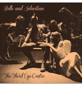 Rough Trade Records Belle & Sebastian - The Third Eye Centre