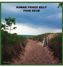 """Domino Records Bonnie """"Prince"""" Billy - Pond Scum"""