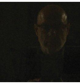 Warp Records Brian Eno - Reflection