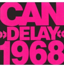 Spoon Records Can - Delay