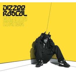 XL Recordings Dizzee Rascal - Boy In Da Corner