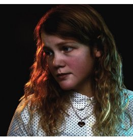 Big Dada Kate Tempest - Everybody Down