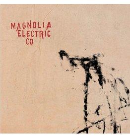 Secretly Canadian Magnolia Electric Co. - Trials & Errors