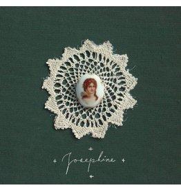 Secretly Canadian Magnolia Electric Co. - Josephine
