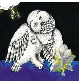Secretly Canadian Songs: Ohia - Magnolia Electric Co.