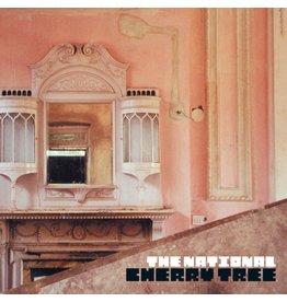 Brassland The National - Cherry Tree EP
