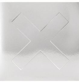 Young Turks The XX - I See You